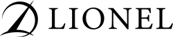 株式会社LIONEL